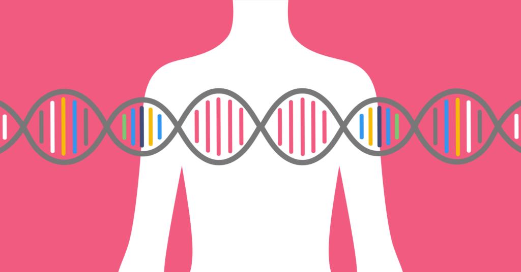brac genetic testing breast cancer